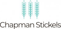 Chapman Stickels Ltd (Hadleigh, Suffolk)