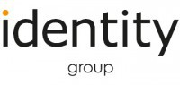 Identity Group (Westham, East Sussex)