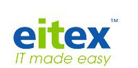Eitex (Castleford, West Yorkshire)