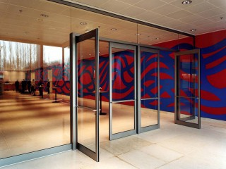 Fire rated glass partitioning glass fire doors 60 minutes fire rated glass partitioning planetlyrics Choice Image