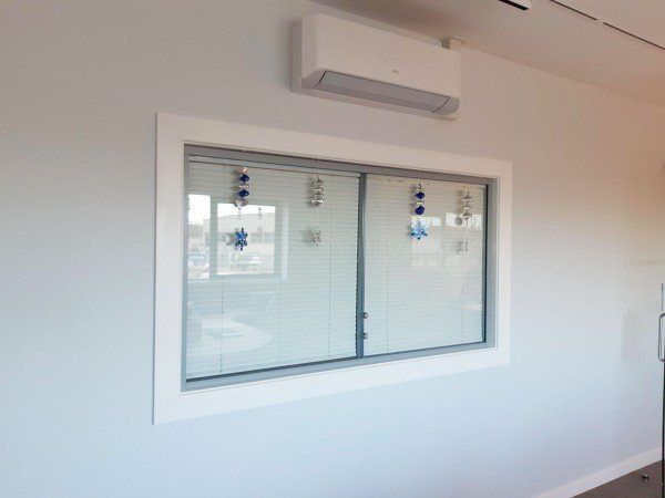 JD Interior Solutions (Peterborough, Cambridgeshire): Toughened Glass Meeting Room With Glazed Door