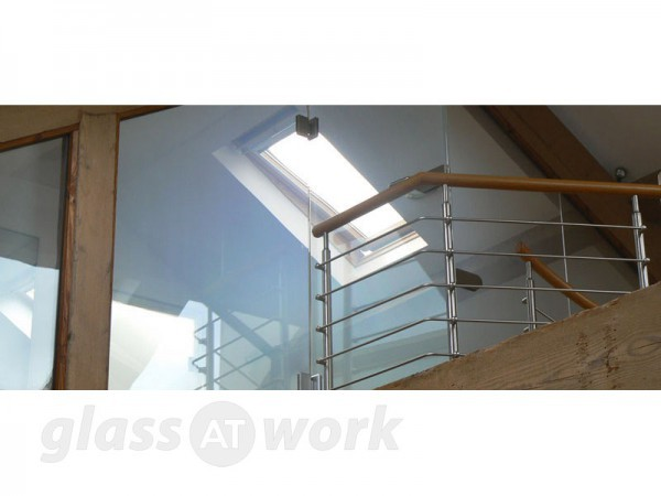 Switchable Glass For Glass Partition Walls